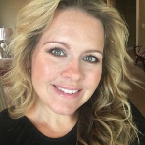 Vanessa Moates - Makeup Artist / Hair Stylist in Bentonville, Arkansas