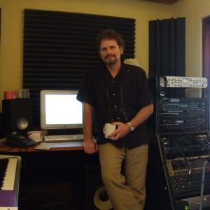 VanSmith Studio