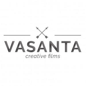 Vasanta Studios - Wedding Videographer in Tallahassee, Florida