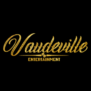 Vaudeville Entertainment LLC - Corporate Entertainment / Henna Tattoo Artist in Baton Rouge, Louisiana
