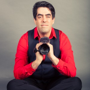 Vaudezilla Video Services - Videographer in Chicago, Illinois