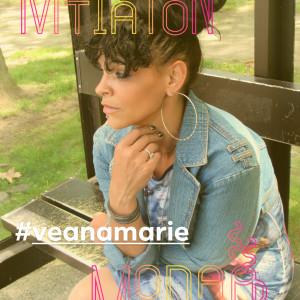 Veana Marie - Hip Hop Artist in Brockton, Massachusetts