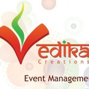 Vedika Creations - Event Planner in East Brunswick, New Jersey
