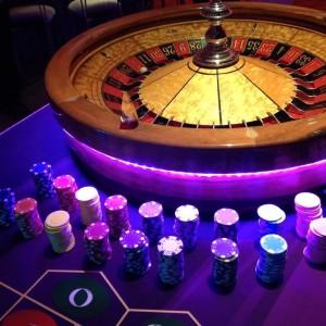 Vegas 2 U - Casino Party Rentals / Party Rentals in Phoenix, Arizona