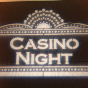 Vegas Time Associates, Inc. - Casino Party Rentals in Sterling, Virginia