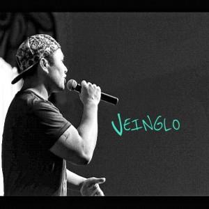 Veinglorious - Hip Hop Group in Juneau, Alaska