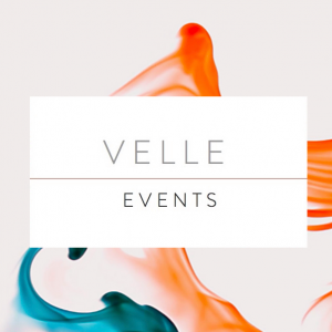Velle Events - Event Planner in Dallas, Texas