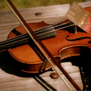 V&M Music - Classical Ensemble in Miami, Florida