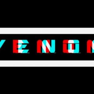 Venom - Club DJ in Washington, District Of Columbia