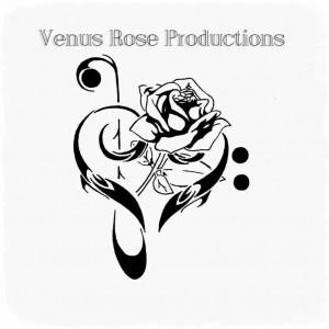 Venus Rose Productions - World Music in Port Huron, Michigan