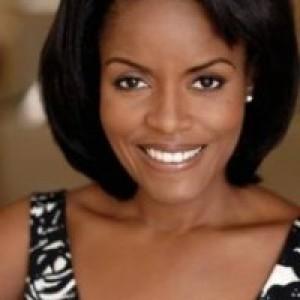 Vernetta Jenkins - Michelle Obama Impersonator in Los Angeles, California