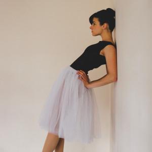Veronica Kotulak - Choreographer in Wadsworth, Ohio