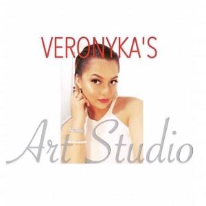 Veronyka's Art Studio - Makeup Artist in Reading, Pennsylvania