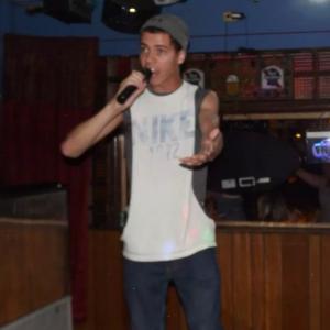 Versed - Hip Hop Artist in Lansing, Michigan
