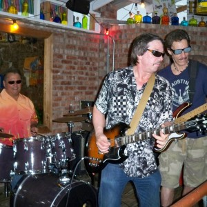 Versatile Band - Party Band in Fort Worth, Texas