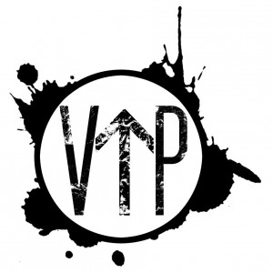 Vertical Praise - Christian Band in Poteet, Texas