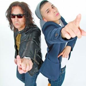 VERTTIGO - The New Latin Sound - Alternative Band in New York City, New York