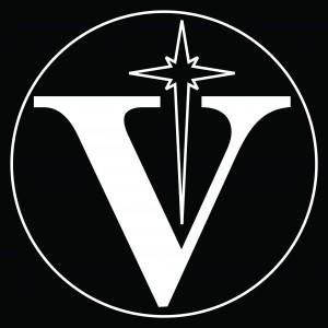 Vesperam - Classical Ensemble in Covington, Texas
