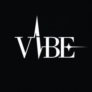 Vibe - Party Band in Flushing, Michigan