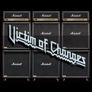 VICTIM OF CHANGES: A Tribute to Judas Priest - Metallica Tribute Band in Ridgewood, New York