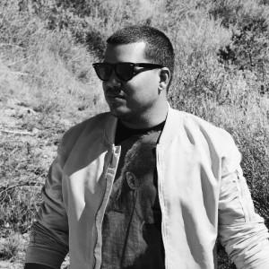 Victor Luis - Videographer in Orlando, Florida
