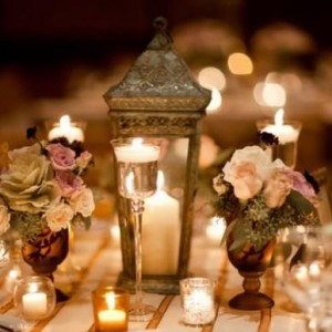 Victoria Marie Wedding Planners & Designers - Wedding Planner in Columbia, South Carolina