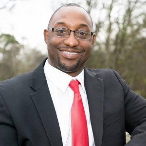 Victory Over Incarceration & Distraction - Christian Speaker in Cedar Hill, Texas