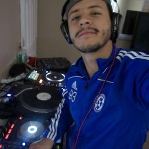 VID RG Entertainment - DJ in Astoria, New York