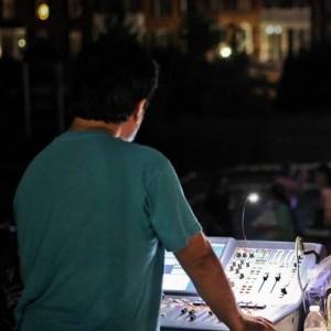 Video Audio Live - Sound Technician in Ashburn, Virginia