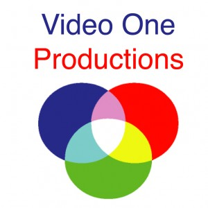 Video One Productions - Videographer in Chicago, Illinois