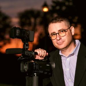 Kane Films, LLC - Videographer in Chicago, Illinois