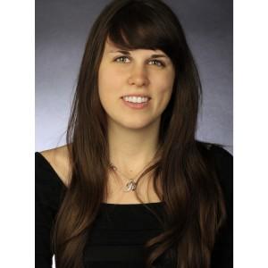 Kirstie Videographer / Photographer - Wedding Videographer in Rancho Cucamonga, California
