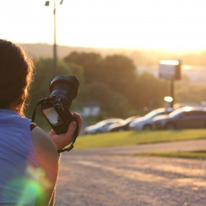 Freelance Videographer - Videographer in Glendale, California