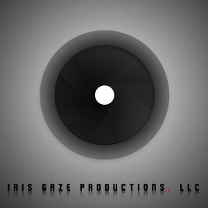 Iris Gaze Productions, LLC. - Videographer in Norfolk, Virginia