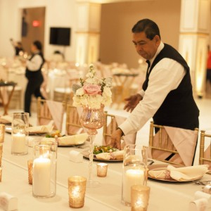 Viewpoint Hospitality - Event Planner in Houston, Texas