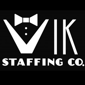 Vik Staffing - Bar - Bartender / Waitstaff in Walnut Creek, California