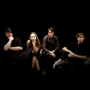 Vintage Flight Band - Rock Band / Classic Rock Band in Kitchener, Ontario
