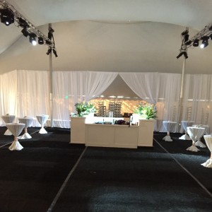 Vintage Pearl Event Planning - Event Planner in Chester, Virginia