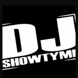 Violator All Star DJ Showtyme - Club DJ in Chicago, Illinois