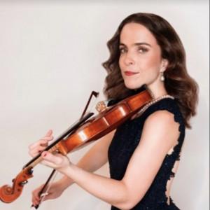 Violinangel - Violinist / Strolling Violinist in Valparaiso, Indiana