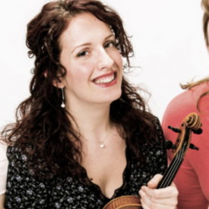 Violinist For All - Violinist in Kitchener, Ontario