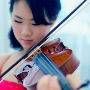 Violinist For All - Violinist in Richmond, Virginia