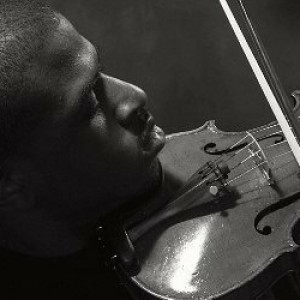 Violinist - Ronald Gilbert - Violinist in Indianapolis, Indiana