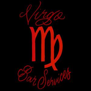 Virgo Bar Services - Bartender in Bakersfield, California