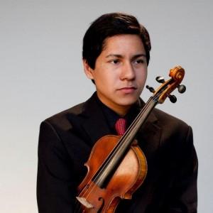 Virtuoso at Heart - Classical Ensemble in San Diego, California