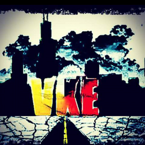 Vis Klique Ent(Vke) - DJ in Bloomington, Indiana