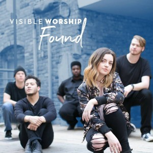Visible Worship - Christian Band in Memphis, Tennessee
