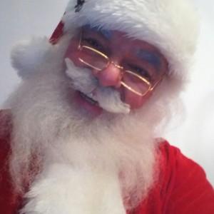 Visit from Santa - Santa Claus in Lancaster, Pennsylvania