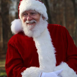 Visit with Santa - Santa Claus in Spring Hill, Tennessee