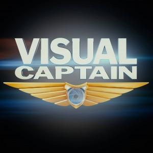 Visual Captain - Drone Photographer in Miami, Florida